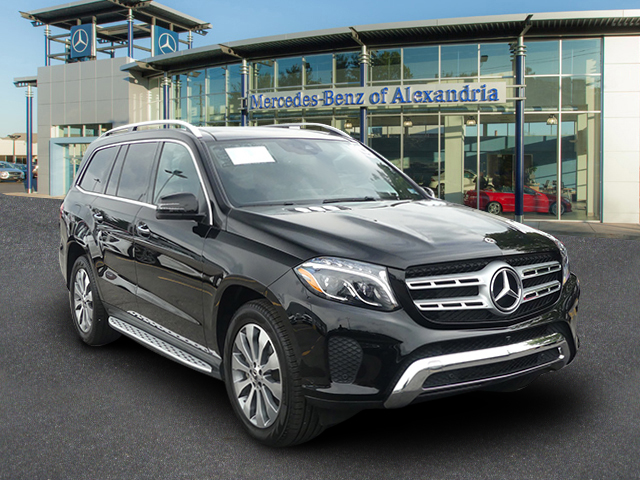 Mercedes Pre Owned | Auto Car Update